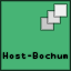 host-bochum.de - Webdesign